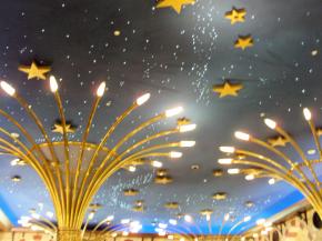 دبي | Dubai, United Arab Emirates | March2011