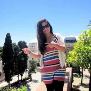 Lost in Andalusia – Malaga, Sevilla,Cadiz