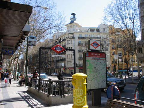 barrio_de_arguelles