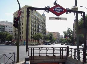 Life in Madrid: 5 Reasons Why I ChoseSalamanca