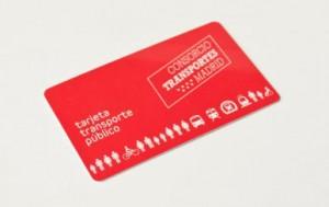 tarjeta-sin-contacto-300x189