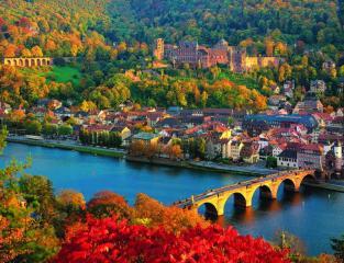 Heidelberg_im_Herbst_4c_960
