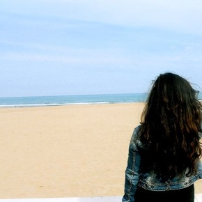 The Truth: Why Living Abroad Has Made Me Understand MyParents