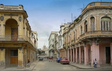 Havana-Cuba-cuba-980844_1280_816