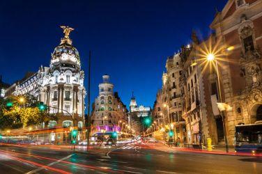 Madrid-Spain-9