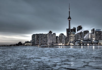 toronto-in-winter-doomsday