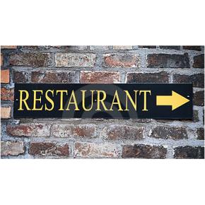 Top 3: Places to Eat in Etobicoke(Toronto)