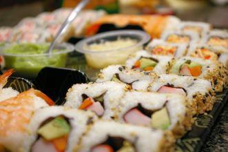 Western_Sushi
