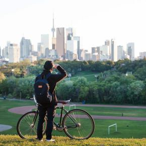 How To: Get Around Toronto (Without Driving)