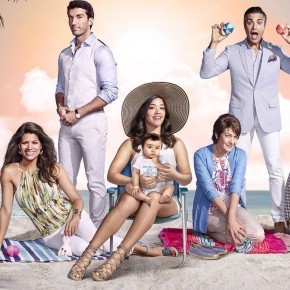 "Why I Love ""Jane The Virgin"" (Review)"