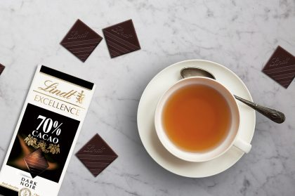 lindt-excellence-listicle-1-earl-grey-black-tea-1300x866